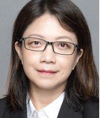 Prof. Hong Yan