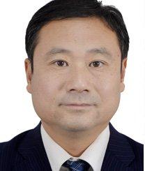 Prof. Jun Li