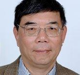 Professor Li He