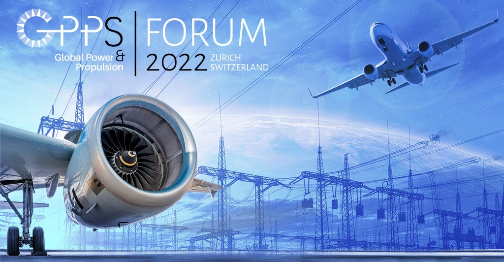 GPPS Forum22
