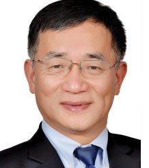 Jinzhang Feng